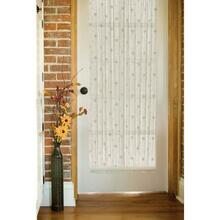 Bee Lace Door Panel - 734573078530