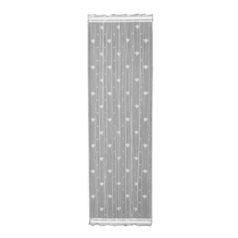 Bee Lace Sidelight Panel - 734573078578