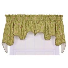 Cranwell Duchess Curtain Valance -