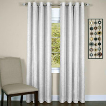 Taylor Blackout Curtain - 054006631690