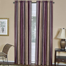 Ombre Panel - 054006628713