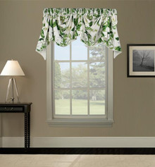 Whitfield Valance Collection -