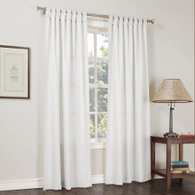 Jacob Tab Top Curtain - 29927440515