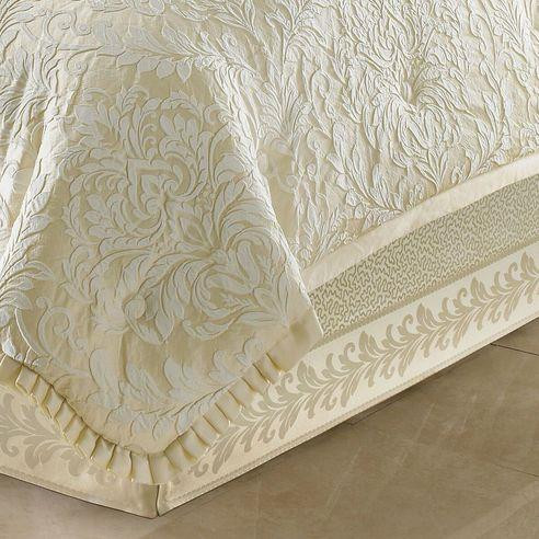 Marquis Comforter Collection -
