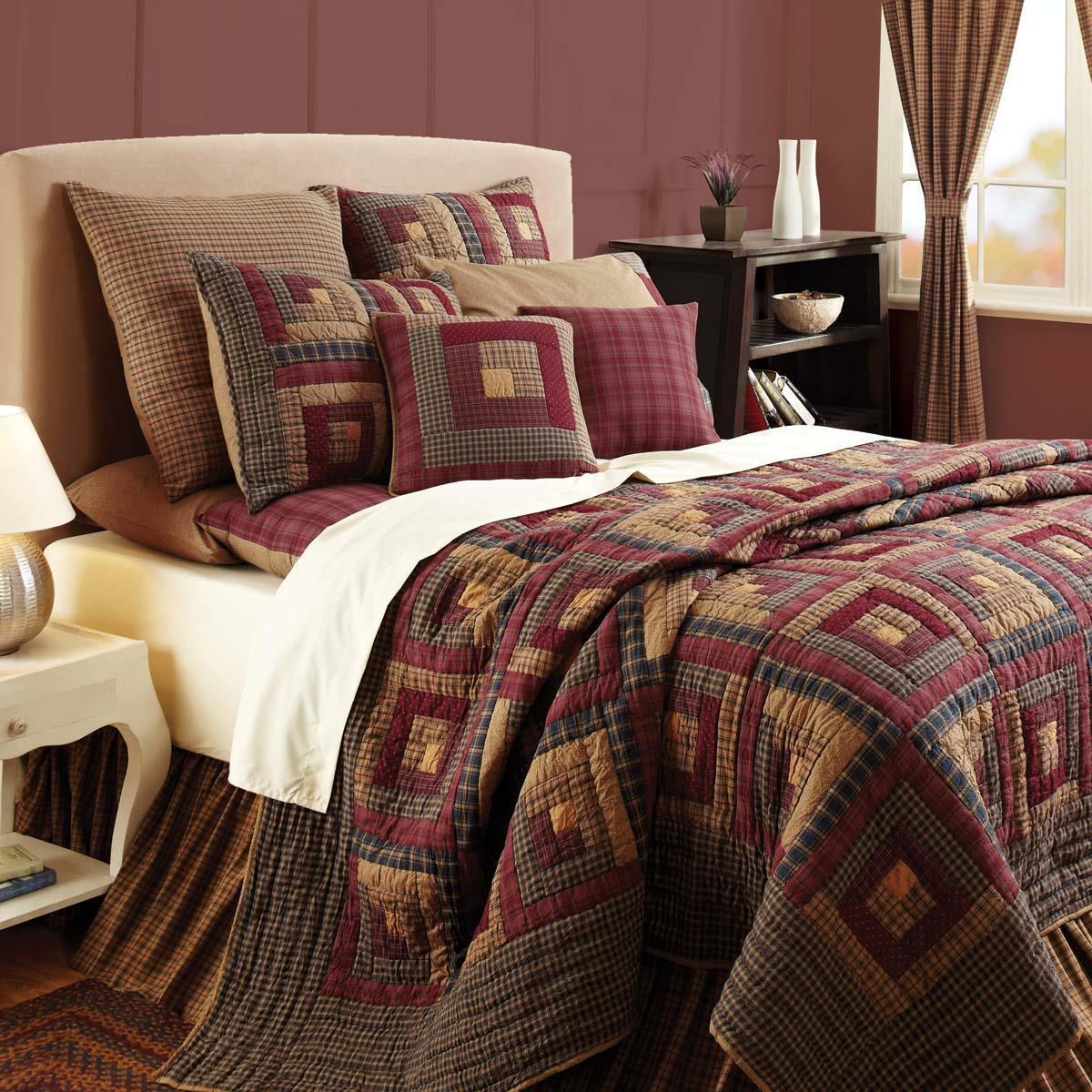 Millsboro Quilt Collection -