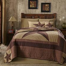 Landon QuIlt Collection -