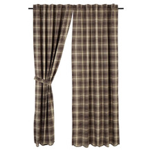 Dawson Star Curtain Collection -