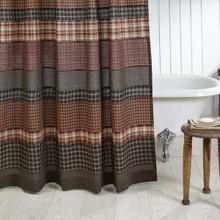 Beckham Shower Curtain - 840528102530