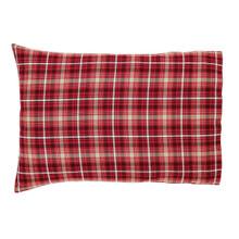 Braxton Pillow Case Set - 840528140310