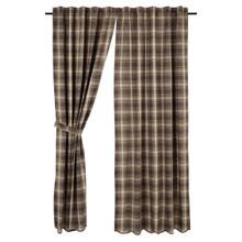 Dawson Star Curtains - 840528141331