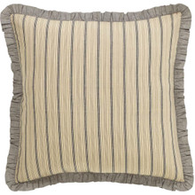 Sawyer Mill Fabric Euro Sham - 840528162404