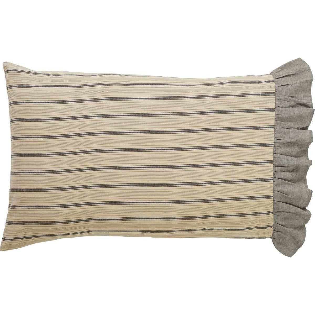 Sawyer Mill Pillow Case Set - 840528162435