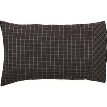 Wyatt Pillow Case Set - 840528162794