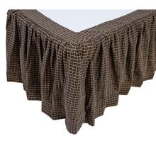 Kettle Grove Bed Skirt - 841985056992