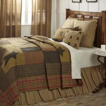 Stratton Quilt - 840528102080