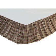 Wyatt Bed Skirt - 840528162800