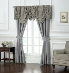 Carrick Curtains - 389929176868