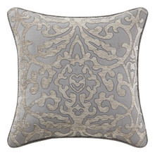 Carrick 18W x 18L Pillow - 038992917655