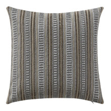 Carrick 14W x 14L Pillow - 038992917730