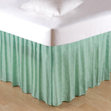 Brisbane Bed Skirt - 008246506539