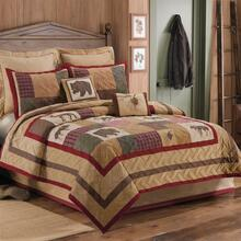 Big Sky Quilt Collection -