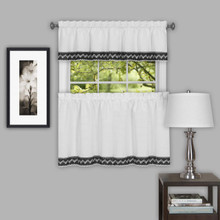 Camden Tier Curtain - 054006241073