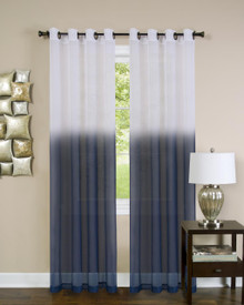 Essence Curtain - 054006631294