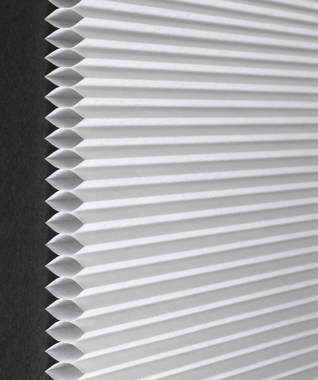 Honeycomb Cellular Pleated Shade - 054006340004