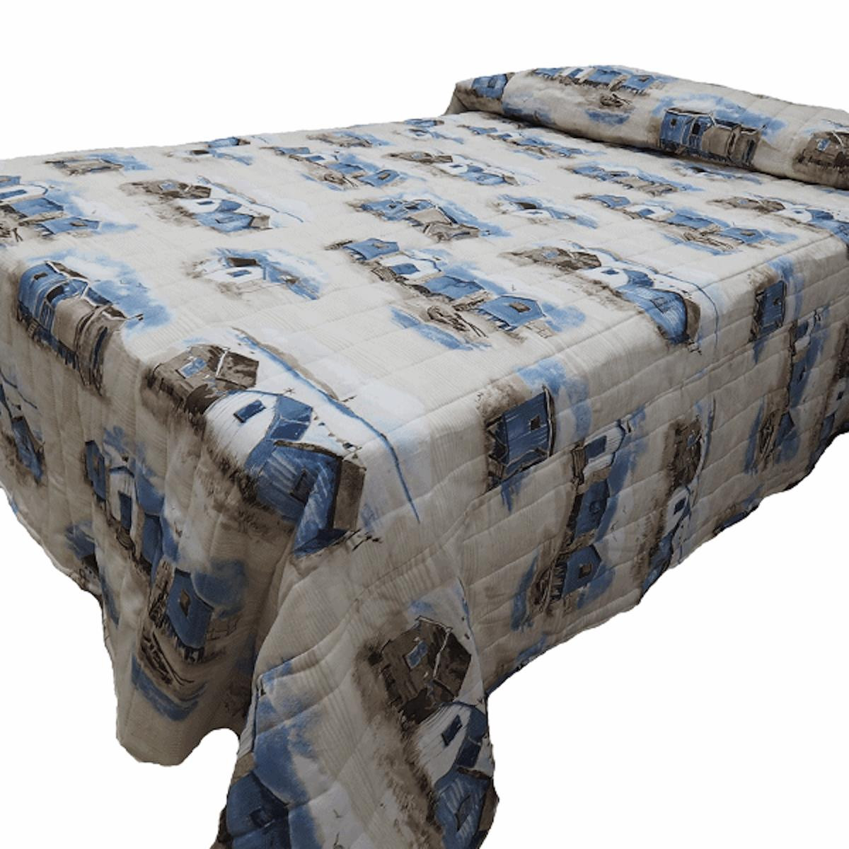 Cabins Bedding Collection -