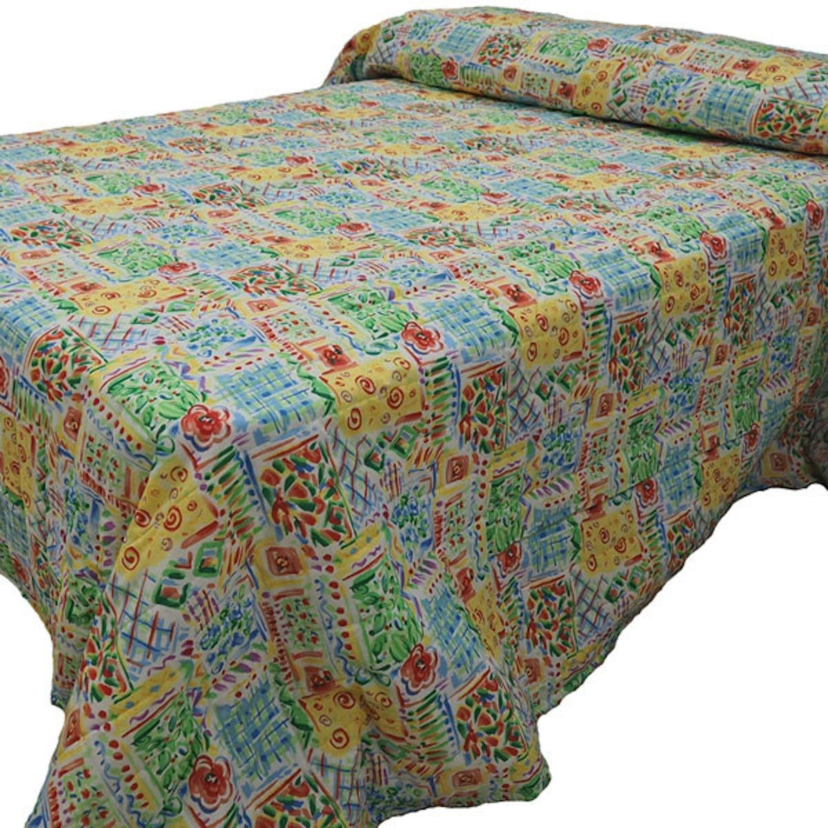 Frisby Bedding Collection -