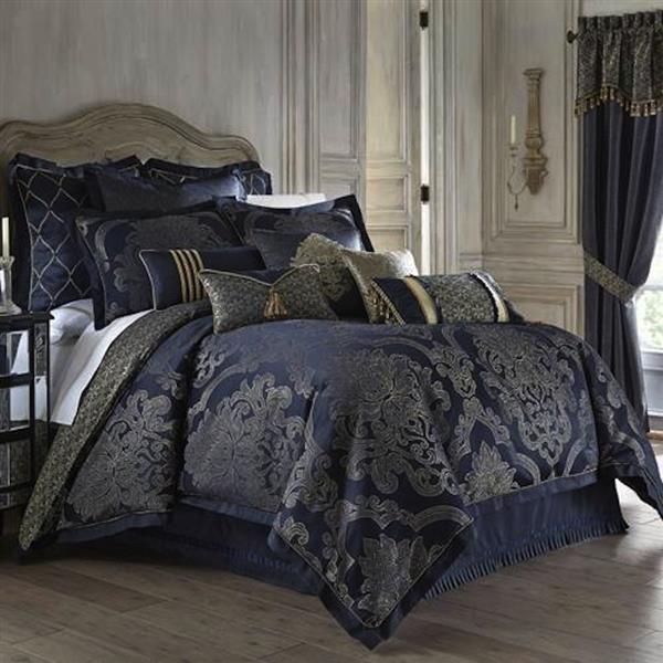Vaughn Bedding Collection -