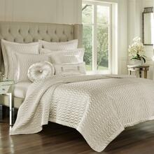 Satinique Natural Bedding Collection -