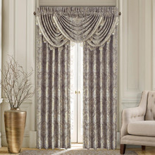 Provence Curtains - 846339076176