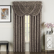 Astoria Mink Curtains - 846339080319
