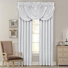 Astoria White Curtains - 846339080395