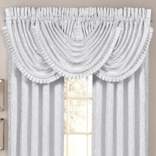 Astoria White Valance - 846339080456