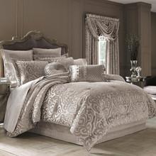 Sicily Pearl Comforter Set - 846339074196