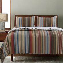 Durango Quilt Collection -