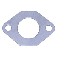 Gasket, Throttle Back to Insulator FE290 92+