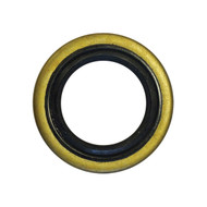 Golf Cart Camshaft Oil Seal, EZGO 4 Cycle Engines