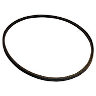 Generator Belt, Club Car Gas 84-87