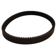 Drive Belt, EZGO Marathon 4 Cycle Gas 91-94, 2 Cycle Gas 92-93