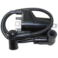Dual Ignition Coil, EZGO 91+ 4-Cycle Gas