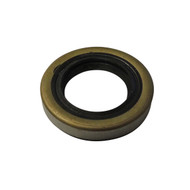 Golf Cart Balancer Shaft Oil Seal, EZGO 4 Cycle Gas 91+, MCI