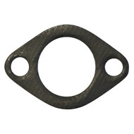 Golf Cart Exhaust Gasket, EZGO RXV