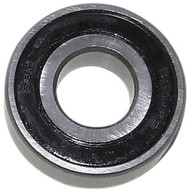 Sealed Bearing, EZGO, Club Car, Yamaha