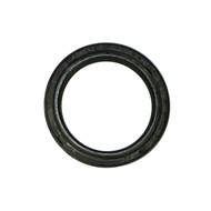 Crankshaft Oil Seal, Fan Side, EZGO RXV Gas 08+ Kawasaki