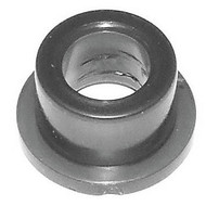 Urethane Bushing, Club Car Golf Carts