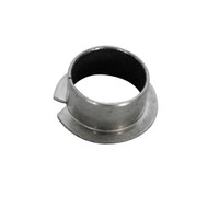 King Pin Bushing, Metal, Lower (Short), Yamaha 4 Cycle 85+