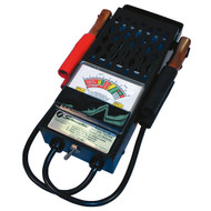 Golf Cart Battery Load Tester, 6V/12V Hand Held